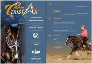 flyer-custom-tristar-beidseitig