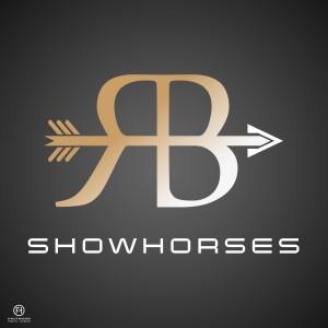 logo-rb-showhorses-rikke_benjaminsen