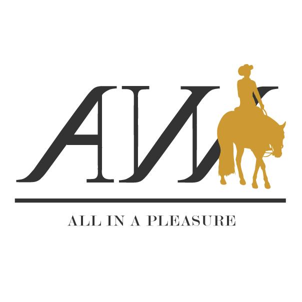 Alinas Logo