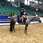 Only A Glamourgirl & Fei Ehmann