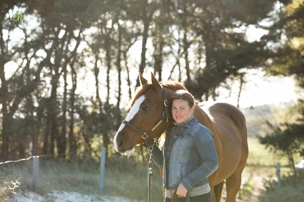 Alexandra Klee; Bild: ak photographics